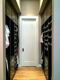 walk in closet bathroom walk through closet to bathroom custom walk through closet traditional closet walk walk in closet bathroom