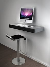 imac furniture. Exellent Furniture Idesk An Fice Desk For Imac Home Pinterest Desks For Furniture