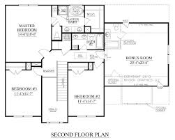 2 story house plans with 4 bedrooms upstairs beautiful master bedroom first floor first floor master
