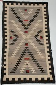 navajo jewelry appraisal native american jewelry appraisal albuquerque antique navajo rug patterns native american rug