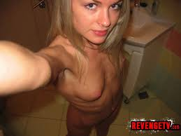 Revenge Porn Nude Nude Girlfriend Fucking