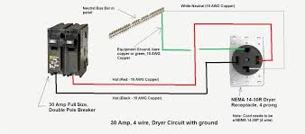latest wiring diagram for dryer outlet 4 prong how to correctly dryer cord wiring diagram images wiring diagram for dryer outlet 4 prong i am installing a 3 prong 30 amp