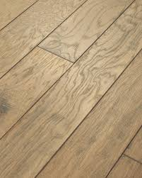 walking tall engineered tennessee plank charred stave white oak scratch resistant aluminum oxide natural 6 5 wide x up to 8 long x 1 2 thick