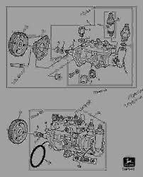 john deere 5400 wiring diagram auto electrical wiring diagram john deere 5400 fuse box diagram john deere fuse block