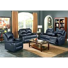 used sectional couch sectional leather couch heated leather couch hot used leather sofa sets living room modern heated leather recliner sectional