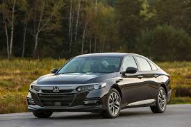 2018 honda accord lx. modren accord 2018 honda accord hybrid  and honda accord lx