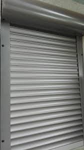 Fenster Holz Alu Mit Rolladen In 4501 Kematen An Der Krems Für 280