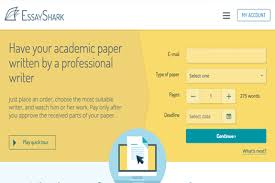 top essay writing service reviews by anonymous students  essayshark