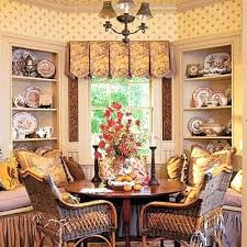 home decoration catalogs free home decorating catalogs by mail