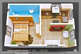 luxury beach house with cantilevered pool california most beautiful houses plans on water tropical my huge