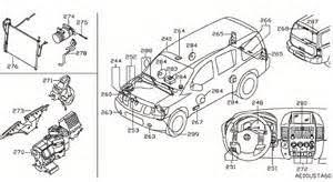 similiar 2012 nissan versa throttle body diagram keywords wiring diagram on parts diagram as well 2012 nissan versa fuse box