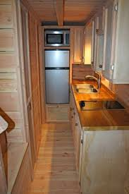 Small Picture Cape Cod Molecule Tiny House For Sale Two Lofts w Stairs on