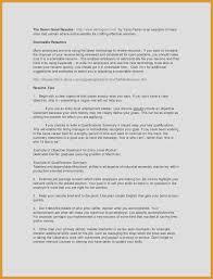 Entry Level Programmer Resume Software Engineer Resume