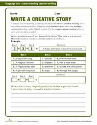 best creative writing ntil images writing ideas creative writing exercise