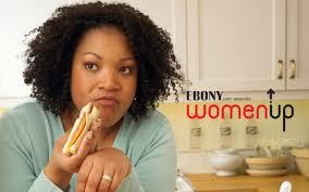 essay my struggle bulimia started at ebony  essay my struggle bulimia started at 9 ebony