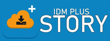 Idm offline installer has a smart download logic accelerator which features dynamic file segmentation and safe multipart downloading technology which helps in accelerating your downloads. Idm Apk 12 6 Mod Paid Download For Android