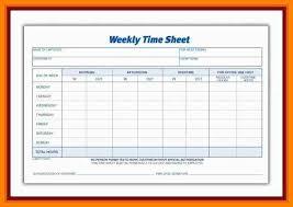 Printable Weekly Time Cards 9 Free Printable Time Sheet Reptile Shop Birmingham