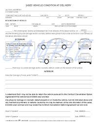 consignment form for cars motor vehicle consignment agreement unique consignment form triumph