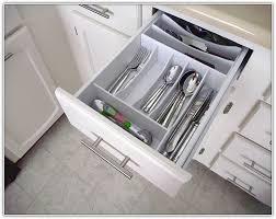 utensil drawer organizer ikea