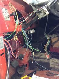 ez wiring harness fj40 ez image wiring diagram 73 fj40 ez wiring kit question ih8mud forum on ez wiring harness fj40