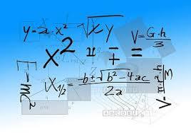 Заказать решение контрольной работы по математике в Калининграде  Контрольные работы по математике