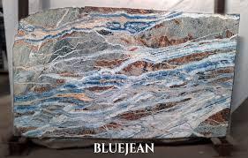 Marmo Granite By Design Bluejean Classic Bluejean Marble Bluemarble Slabs