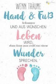 Glückwünsche Zur Geburt 20 Kostenlose Babykarten Babyshower