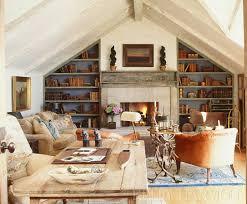 Wonderful Modern Rustic Decor Kitchen Pics Ideas ...