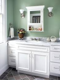 sage green bathroom paint. Sage Green Bathroom Ideas Paint Design Pictures Remodel Decor Color . I