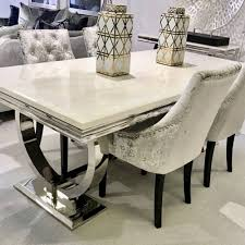 Round marble top dining table set Pedestal Marble Dining Table Suitable Combine With Round Marble Top Dining Table Set Suitable Combine With Marble Livingthere Marble Dining Table Suitable Combine With Round Marble Top Dining