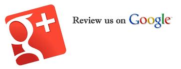 google plus review logo. Modren Review Google Plus Reviews With Review Logo O