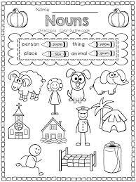 Reading Comprehension Worksheet Kiddie Stuff Worksheets And ...
