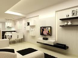 Living Room Kitchen Design 24 Inspiring Living Room Decorate And Design Ideas Horrible Home