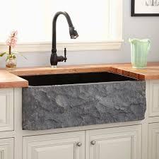 P Trap Extension Lowes Bathroom Sink Drain Stopper Kitchen Kit
