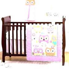 crib bedding crib bedding crib bedding sets for girls crib bedding sets girl crib bedding crib sets