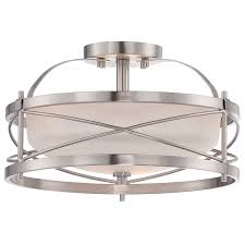 mesmerizing brushed nickel outdoor lights furniture interior home design fresh in brushed nickel outdoor lights set