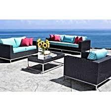outdoor furniture s in oakville