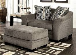 chair and a half with ottoman. staggering chair and a half with ottoman 1000 ideas about on pinterest i