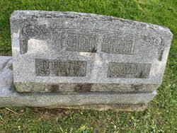 Iva Griffith (1899-1966) - Find A Grave Memorial