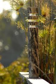 handmade outdoor lighting. driftwood solar light outdoor large handmade lights beautiful indoors or lighting