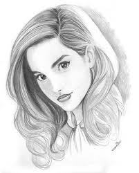 Resultado de imagen para mujer dibujo