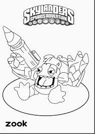 Spongebob Coloring Pages Free Printable A Coloring Page Spongebob