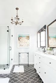 bathroom remodel des moines. Photo 1 Of 6 Mid Century Modern Ranch Master Bath Remodel Des Moines (lovely Bathroom # R