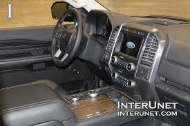 2018 ford expedition interior. Delighful Ford 2018FordExpeditionMAXinside With 2018 Ford Expedition Interior