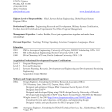 Military Resume Resume Builder Military To Civilian Fungramco 55
