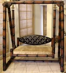 living room swing sofa. jhoola (swing) modern-living-room living room swing sofa o