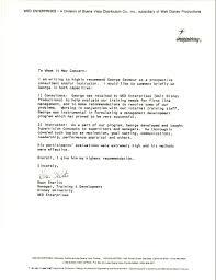 Experience Letter Pdf Format Tomyumtumweb Com