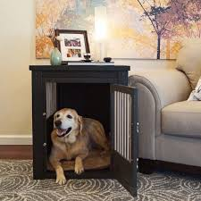 furniture style dog crates. Furniture Style Dog Crates L