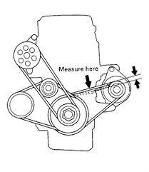 solved where can i find the routing diagram for the a c fixya 1999 Honda Civic Fuse Diagram where can i find the routing diagram for the a c b 2_3_2013_8_04_36_pm gif