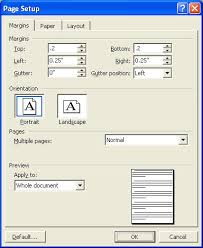 Turn Excel Into Graph Paper Making Grid Graph Paper In Word